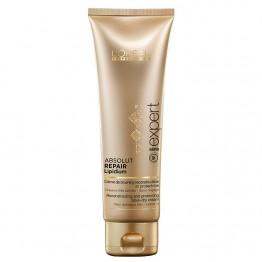 Absulute Repair - Възстановяващ и предпазващ крем за сешоар за силно изтощена коса - 125 ml