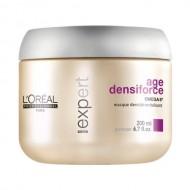 Age Densiforce - Маска за укрепване на косата - 200ml