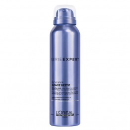 Blond Bestie - Спрей за блясък за руса коса  -150 ml