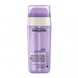 Liss Unlimited - Серум за изглаждане непокорна коса - 30ml