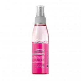 Lumino Contrast - Термозащитен спрей за светлите коси и коси на кичури - 125 ml
