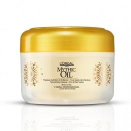 Mythic Oil Mask - Маска за всеки тип коса - 200 ml