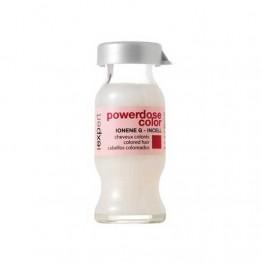 Vitamino Color - Ампула за боядисана коса - 10ml