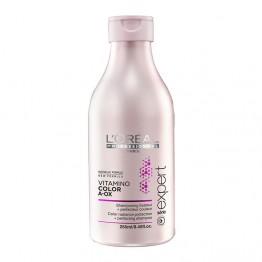 Vitamino Color - Шампоан за боядисана коса - 250ml