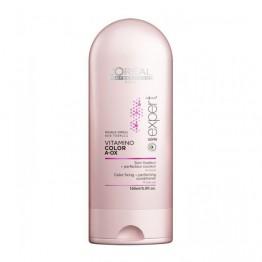 Vitamino Color - Балсам за боядисана коса - 150ml