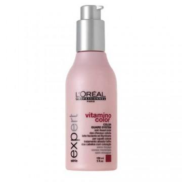 Vitamino Color - Крем без изплакване за боядисана коса - 150ml