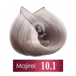 L'oreal Professionnel Majirel 10.1 - Платинено русо пепелно - 50 ml