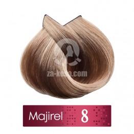 L'oreal Professionnel Majirel 8 Светло русо - 50 ml