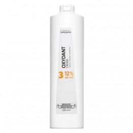 Крем оксидант 12% - L'Oreal Professionnel Oxydant 40 volume - 1000ml