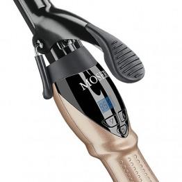Маша за коса Moser CeraCurl Rose Gold Ø 19 мм