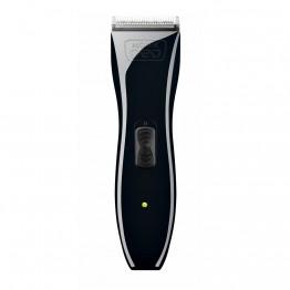 Машинка за подстригване Moser Neo с кабел и акумулатор