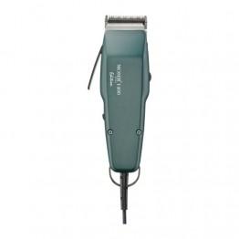 Машинка за подстригване Moser 1400 Edition Green