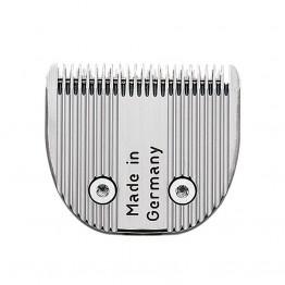 Нож Moser ProfiLine Standard, за машинки за подстригване 1450, 1565, 1567, 1881 - 0,7 мм
