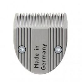 Контурен нож Moser ProfiLine Standart - 0.4 мм