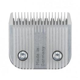 Нож за машинки за подстригване Moser модели 1221, 1225, 1245, 1250 - 5 мм