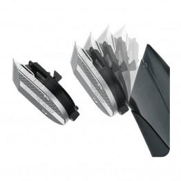Нож за машинка за подстригване Moser Diamond Blade