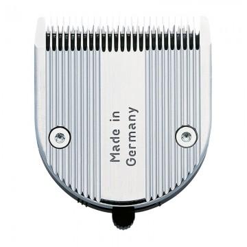 Нож за машинка за подстригване Moser ProfiLine Standart
