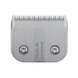 Нож за машинка за подстригване Moser модели 1221, 1225, 1245, 1250 - 1/20 мм