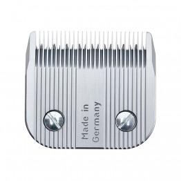 Нож за машинка за подстригване Moser модели 1245 и 1225 - 2мм #10F