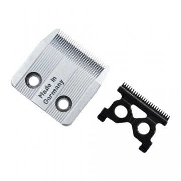 Нож за машинка за подстригване Moser 1400
