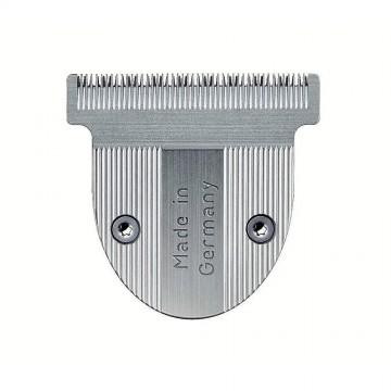 Нож за машинка за подстригване Moser T-Blade - 40 мм