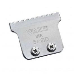 Нож за машинки за подстригване Wahl Detailer - 32 мм