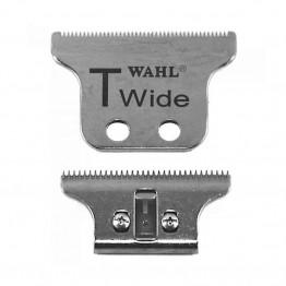Нож за машинки за подстригване Wahl Detailer - 38 мм