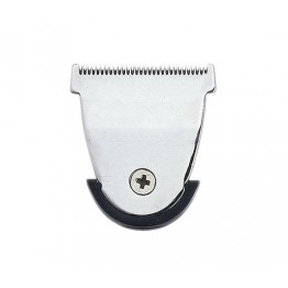 Нож за машинка за подстригване Wahl Snap-On Blade, комплект, 28 мм