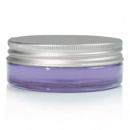 Fixi Extra Shine Wax - Вакса за блясък - 50 ml