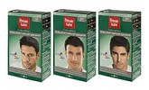 Petrole Hahn Coloration боя за коса за мъже