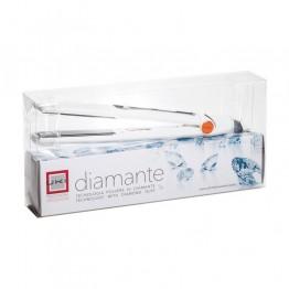 Гореща преса с инфрачервени лъчи - UKI Diamante L