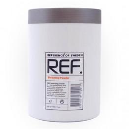 Bleaching powder ref - Блондор РЕФ - кутия - 500g