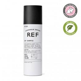 Dry Shampoо - Сух шампоан - 220 ml