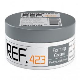 Forming Cream - Оформящ крем - 75 ml