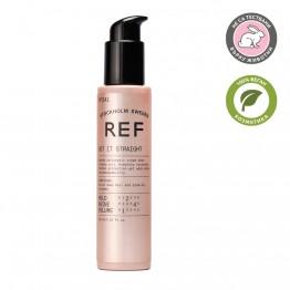 Get It Straight - Термозащитен крем за изправяне -125 ml