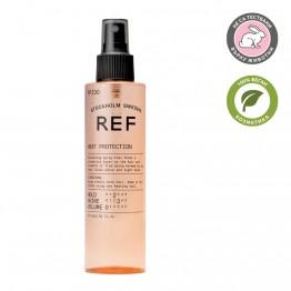 Топлиннозащитен спрей - REF. 230 Heat Protection Spray - 175ml