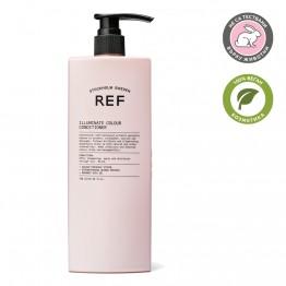 Illuminate Colour Conditioner - Балсам за блясък на боядисана коса - 750 ml