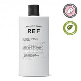 Intense Hydrate Shampoo - Интензивно хидратиращ шампоан - 285 ml