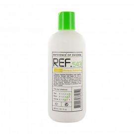 Moisture Shampoo Sulfate Free - Овлажняващ шампоан без сулфати - 300 ml