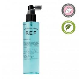 Ocean Mist - Спрей срещу омазняване на косата - 175ml