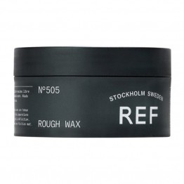 Rough Wax - Матираща вакса - 85ml