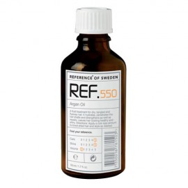 Argan Oil - Арганово масло - 50ml