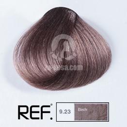 REF Colour 9.23 - Бреза - 100 ml