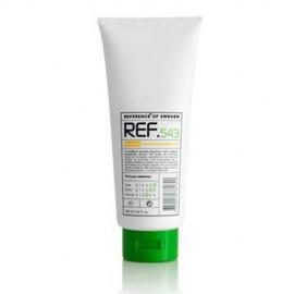 Moisture Shampoo Sulfate Free - Овлажняващ шампоан без сулфати - 250 ml