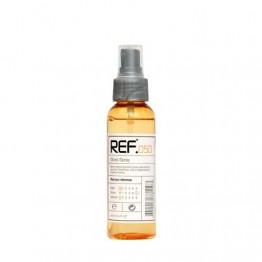 Gloss Spray - Спрей за блясък - 100 ml