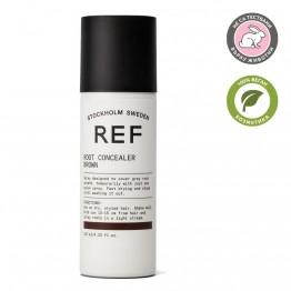 Root Concealer (Brown) - Оцветяващ спрей за прикриване на израснали корени (кафяв) -125ml