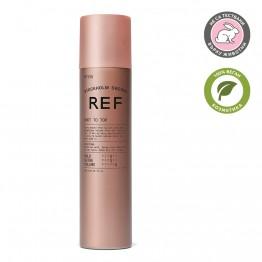 Root To Top - Пяна за обем - 250 ml