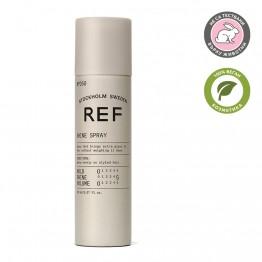 Shine Spray - Спрей за блясък - 200 ml