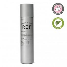 Spray Wax - Спрей вакса - 250ml