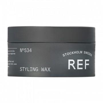 Styling Wax - Стилизираща вакса - 85ml